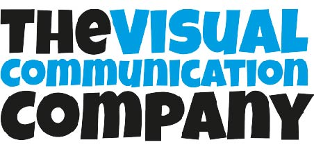 The Visual Communication Company